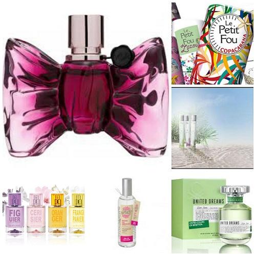 parfum-jvc-jevouschouchoute-cheap