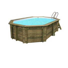 piscine-castorama-jvc-jevouschouchoute