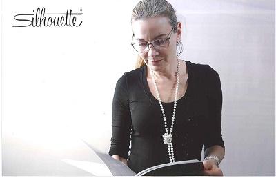 sihouette 1-lunette-jvc-jevouschouchoute