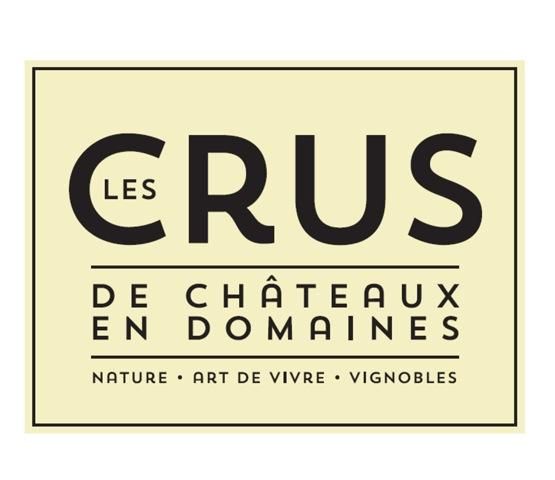 vins-LesCrusDeChateauxEnDomaines-jvc-jevouschouchoute