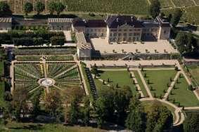 vins-chateaudelachaize-jvc-jevouschouchoute