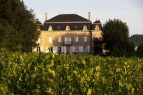 vins-jvc-jevouschouchoute-chateaumoulin avent