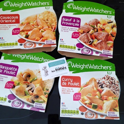 weightwatchers-jvc-jevouschouchoute