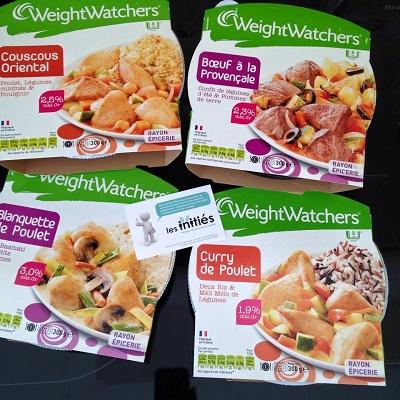 weightwatchers-jvc-jevouschouchoute