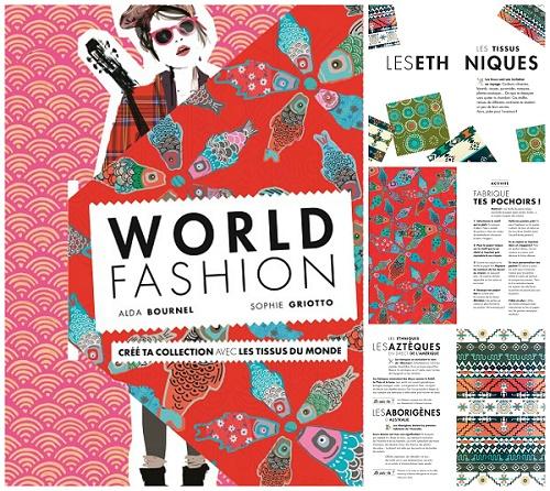 world-fashion-jvc-jevouschouchoute