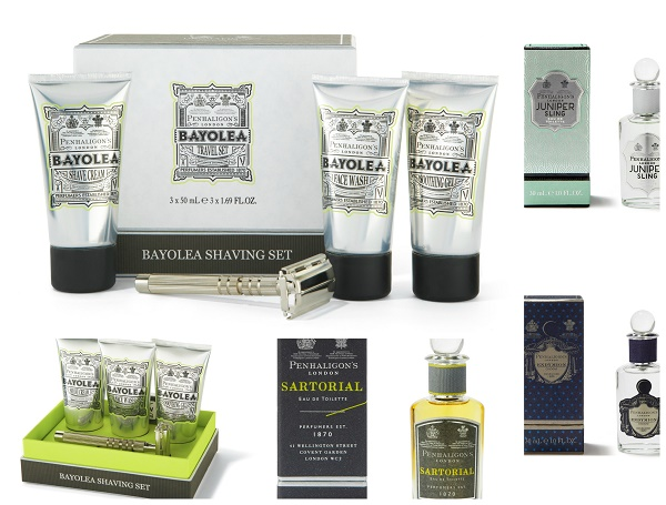 Penhaligons-jvc-jevouschouchoute-SARTORIAL_BOX_AND_BOTTLE