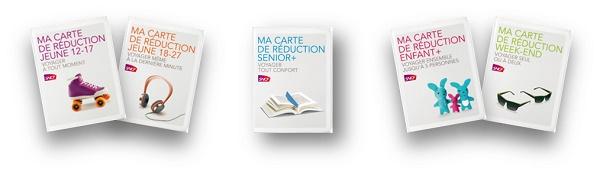 SNCF - carte_jvc_jevouschouchoute_reduction