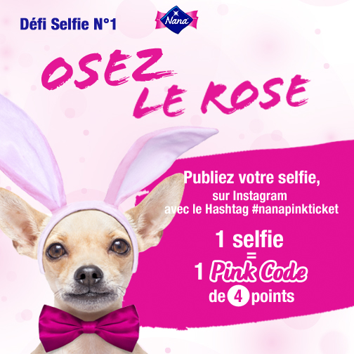 Selfie_1_Rose_jvc-jevouschouchoute