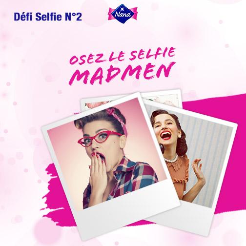 Selfie_2_Mad-Men-jvc-jevouschouchoute