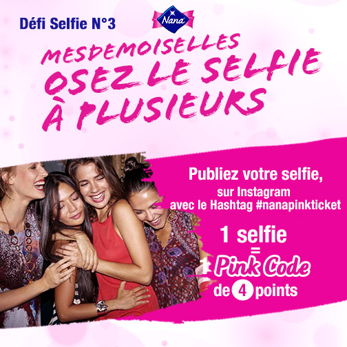 Selfie_3_Plusieurs-nanapinkticket-jvc-jevouschouchoute