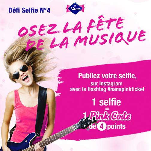 Selfie_4_Musique