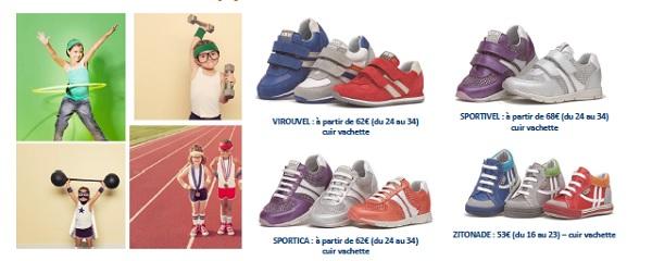 bopy-basket-jvc-jevouschouchoute1