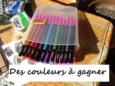 colorbox-jvc-jevouschouchoute-feutre 2
