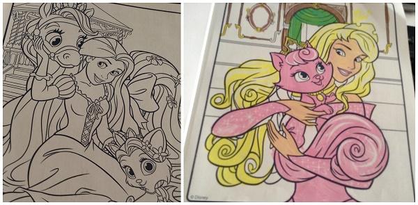 crayola-wondercolor-jvc-jevouschouchoute