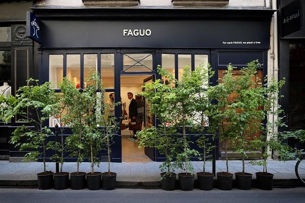 faguo-jvc-jevouschouchoute-boutique