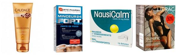 pharmanco-jvc-jevouschouchoute