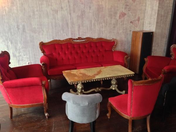 p'tit boudoir-bar_jvc-jevouschouchoute