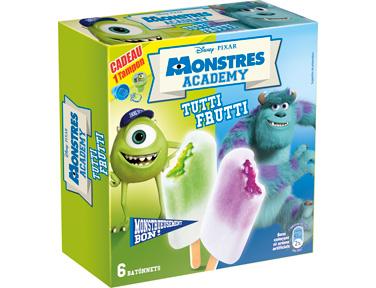 toupargel-glace-enfants_disney-monstre