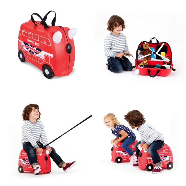 trunki-jvc-jevouschouchoute-london