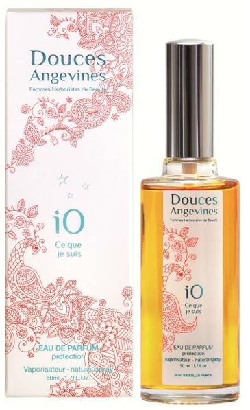 Parfum Io Boite-jvc-jevouschouchoute