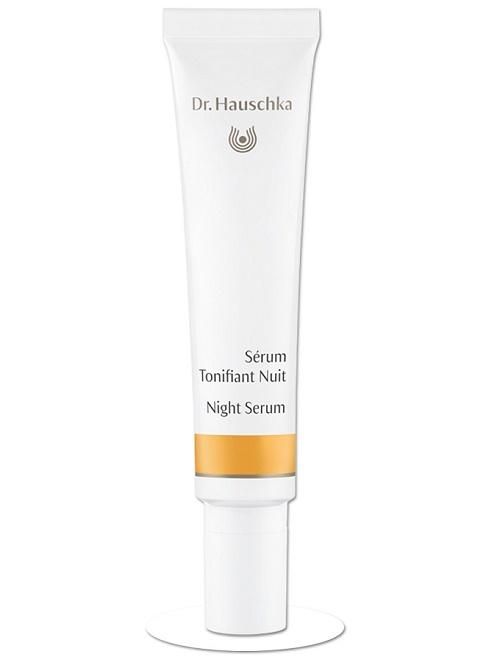 Dr. Hauschka Cosmetics; Dr. Hauschka Kosmetik