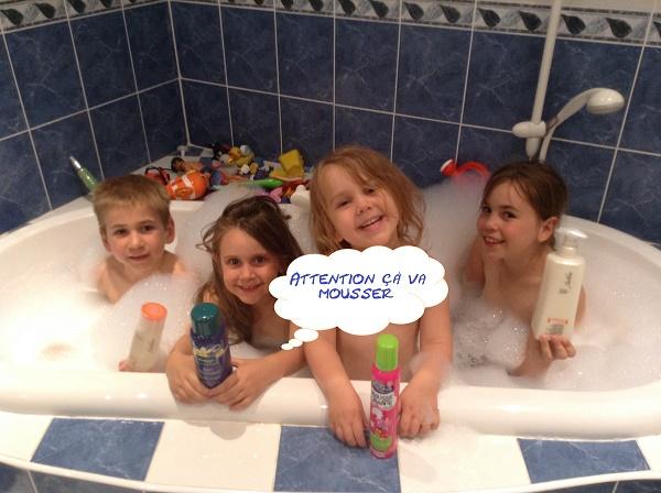 bain-enfant