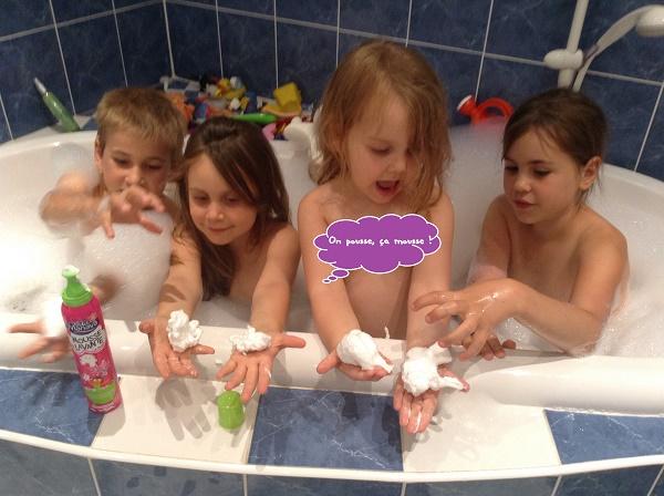 bains2_enfants-jvc-jevouschouchoute