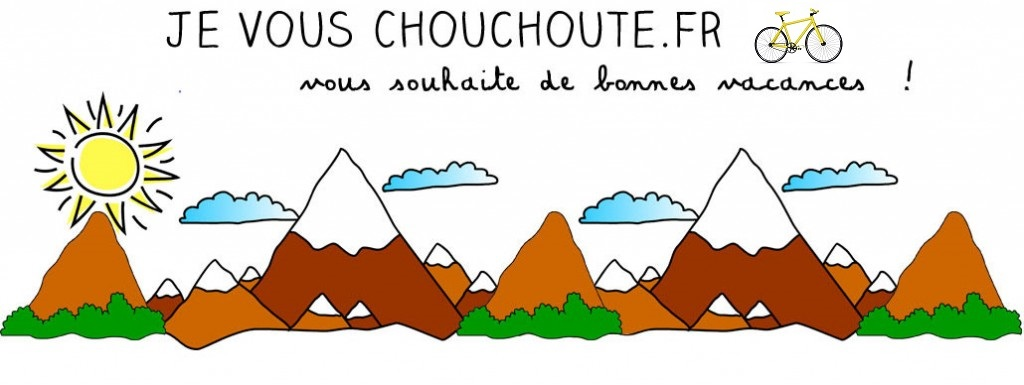 ban-montagne_vacanes- TDF jevouschouchoure.fr-JVC-1024x385