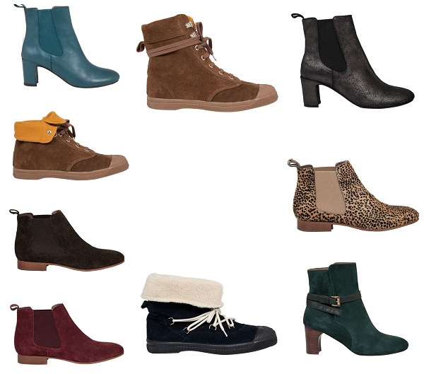 bensimon-boots-jvc-jevouschouchoute