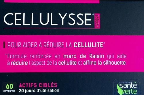 cellulysse-comprime-jvc-jevouschouchoute