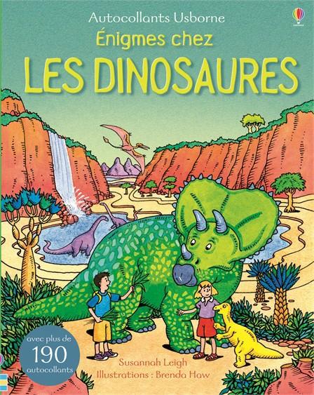 enigmechezlesdinosaures-usborne-jvc-jevouschouchoute