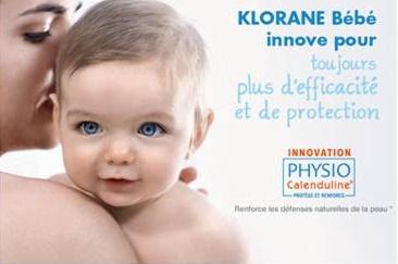 klorane01-jvc-jevouschouchoute