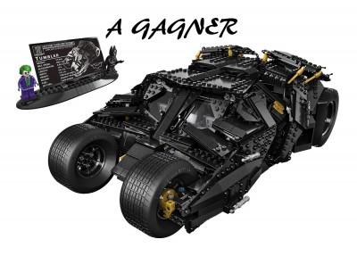 lego-tumbler2-jvc-jevouschouchoute