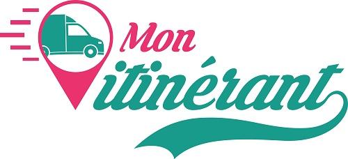 logo-mon-itinerant-2015