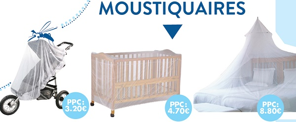 moustiquaires-jvc-moustidose-jevouschouchoute