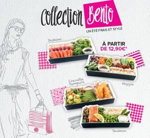 planet sushi-bento-jvc-jevouschouchoute