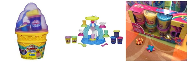 playdoh-jvc-jevouschouchoute-machine