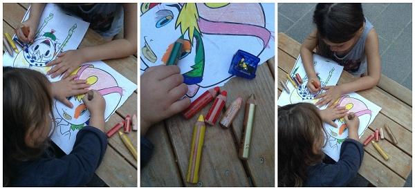 stabilo-crayon-woody-jvc-jevouschouchoute