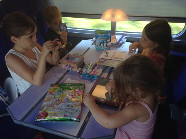 train-voyage-sncf-jvc-jevouschouchoute