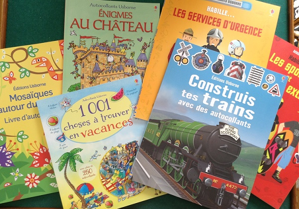 vacances-train-deutschebahn-usborne1-jvc-jevouschouchoute