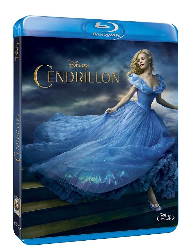 Cendrillon-dvd-jvc-jevouschouchoute