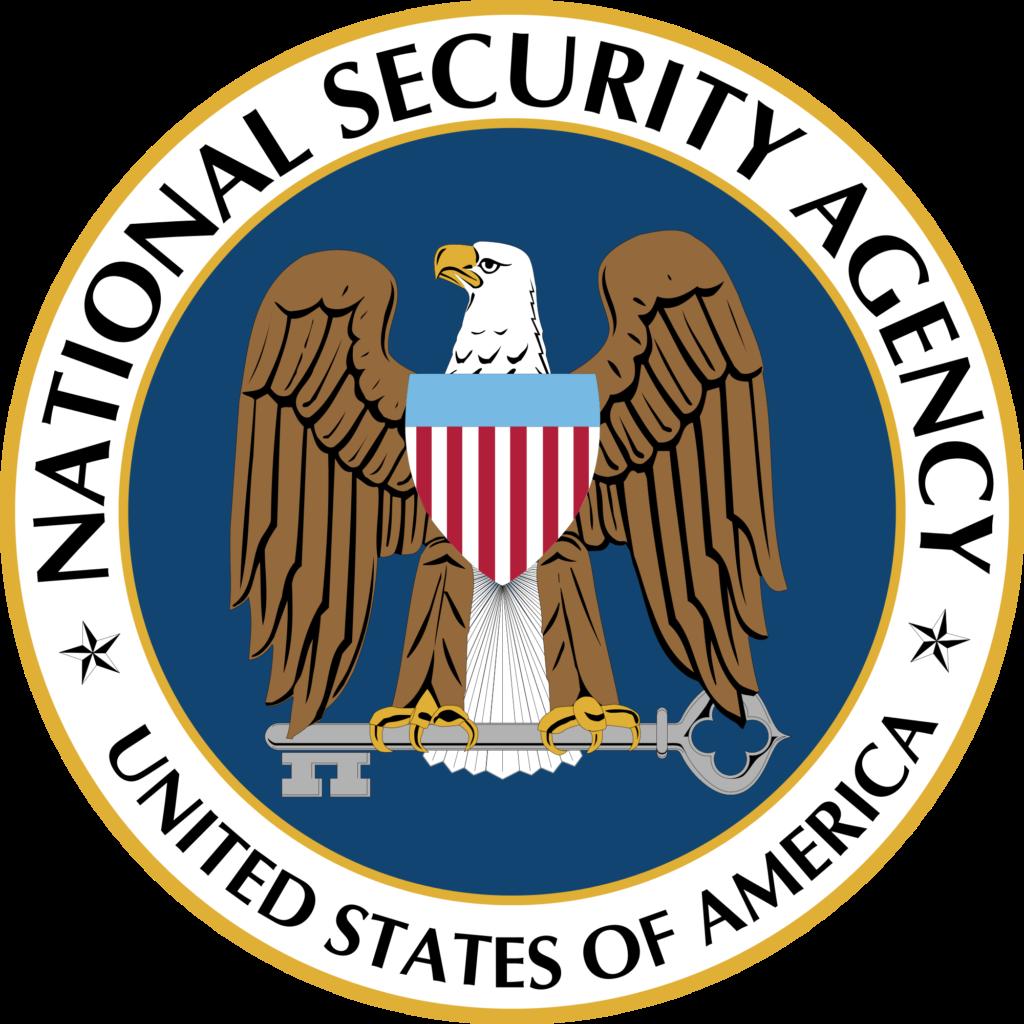 JVC NSA