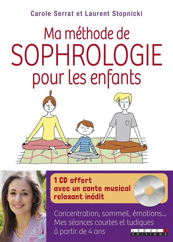 EXE_soprologie_enfants_Serrat_150.indd