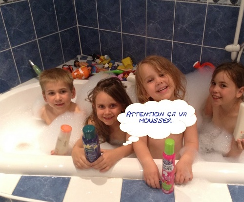 bain-enfant1-jvc-jevouschouchoute
