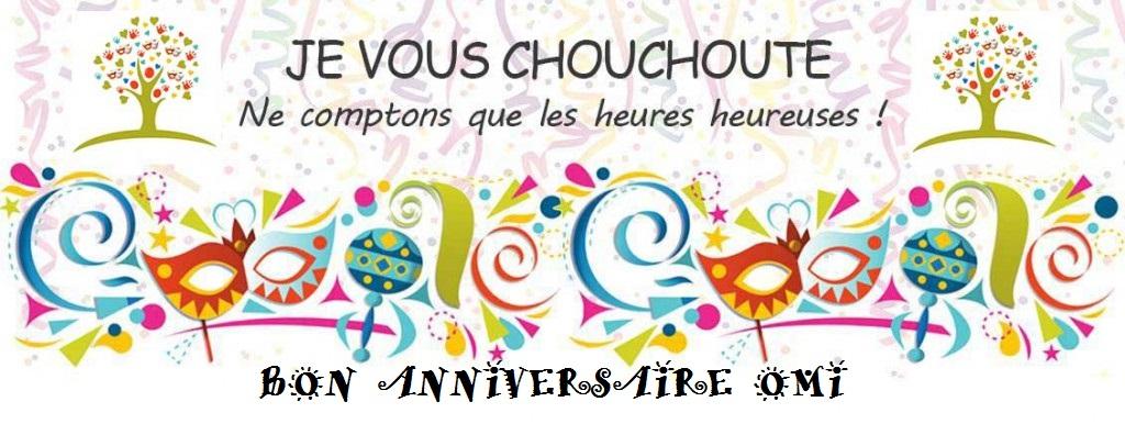 ban-carnaval- anniversaire OMI-jevouschouchoute.fr_-1024x386