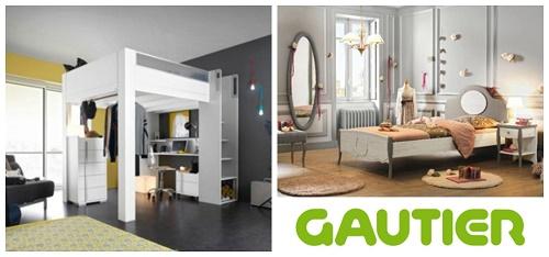 gautier-meuble-jvc-jevouschouchoute