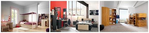 gautier-meuble2-jvc-jevouschouchoute