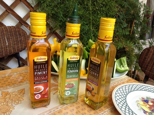 huile-soleou-jvc-jevouschouchoute