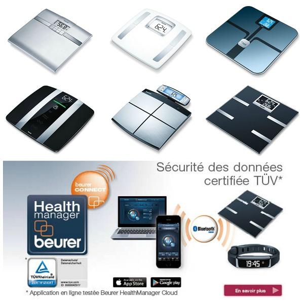 impedancemetre-jvc-jevouschouchoute