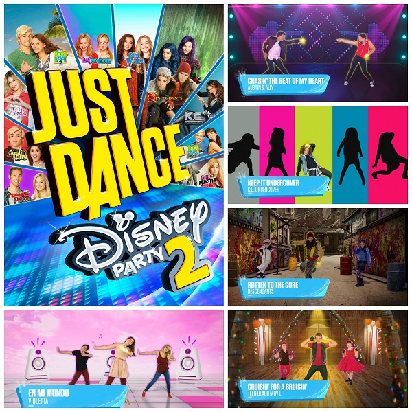 just dance 2016-jvc-jevouschouchoute1
